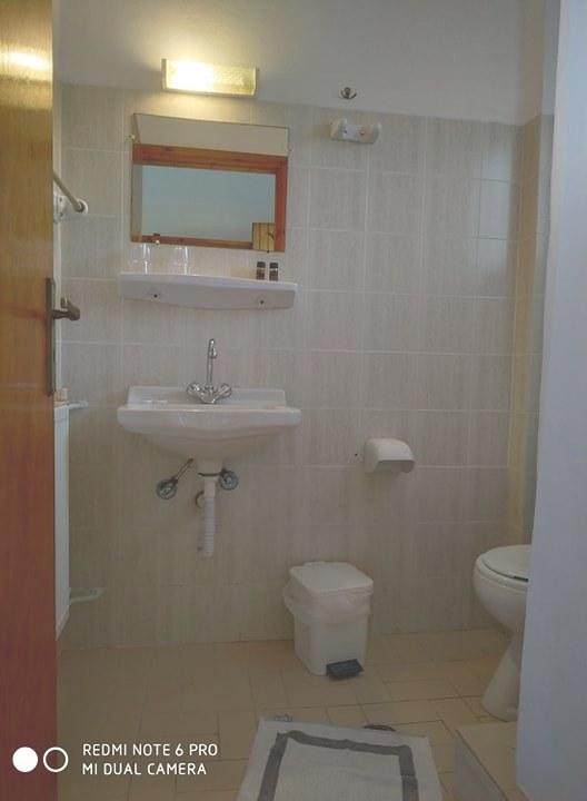 Hotel - Rooms - Bungalows - PetitVillage